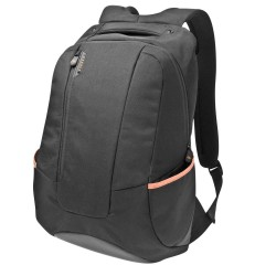 Swift Light Laptop BackPack, fits up to 17.3""
