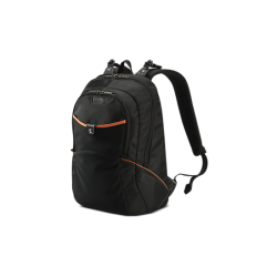 "Everki Glide Laptop Backpack, up to 17.3"" - Black"