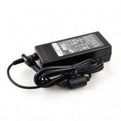 Asus 19V 3A 4.8x1.7mm Replacement laptop adapter