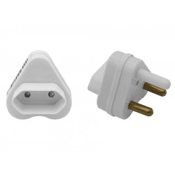 Euromate Plugtops