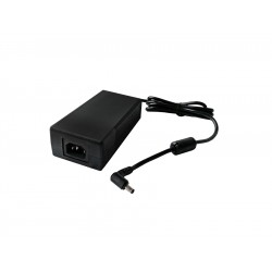 24VDC 60W PSU Without IEC Cable