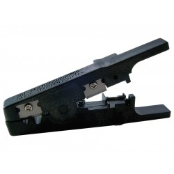 Linkbasic UTP Cable Stripper Tool
