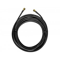 7M SMA Male to SMA Male Cable