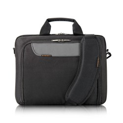 "Everki Advance 14.1"" Laptop Bag"