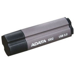 ADATA 64GB S102 Pro USB Flash Drive