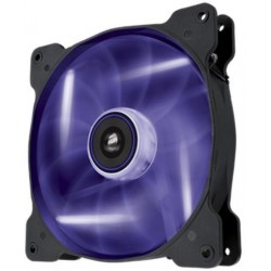 140mm Corsair SP140 Led Purple