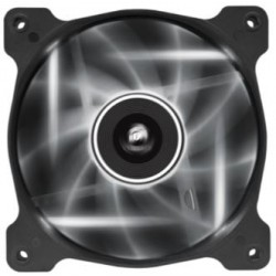 140mm Corsair SP140 Led White Desktop Fan