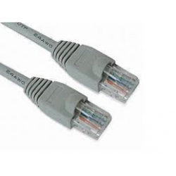 CAT5E UTP Network Cable - 5M