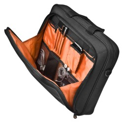 Everki 17.3inch Notebook Carry Bag