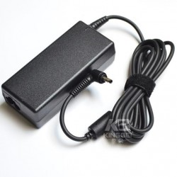 Dell 19.5V 3.34A 4.0x1.7 mm ST Replacement Laptop Charger