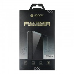 Mocoll 2.5D 9H Tempered Glass Full Cover 0.33mm Huawei P30...