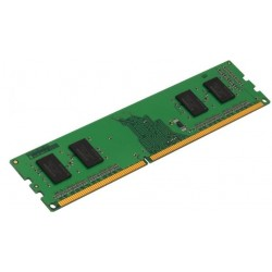 Kingston KVR26N19S6/4 D4-2666 Value c19 Desktop Memory