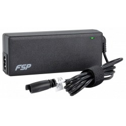 FSP NB 90W Universal Notebook Adapter