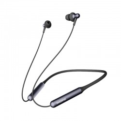 1MORE Stylish E1024BT Dual Driver Bluetooth In-Ear...