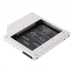ORICO Aluminum Alloy Internal Hard Drive Mounting Bracket...