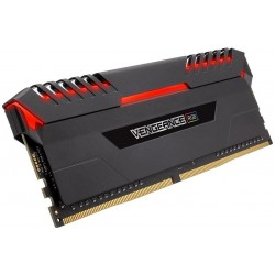 Kingston HyperX Impact Black SO-DIMM 8GB (8GBx1) DDR4 2666MHz Notebook Memory