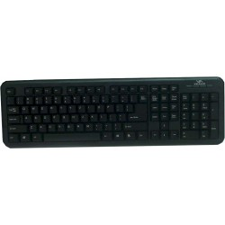 Smart FC-550 Desktop Keyboard