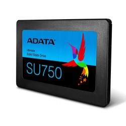 "Adata Ultimate SU750 256Gb 2.5"" Solid State Drive"