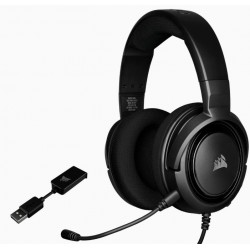 Corsair HS45 7.1 Gaming Headset