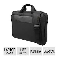 Everki Advance Laptop Bag - up to 16""