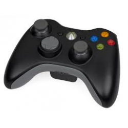 Wireless Game Controller Compatible with Xbox 360 3 Months...