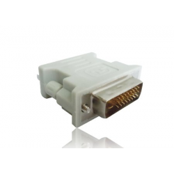 AP-Link VGA female to DVI Male 24+ adapter