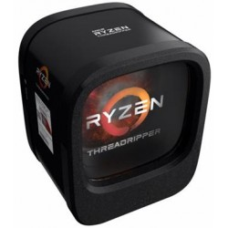 AMD Ryzen Threadripper 1900X 8 Core 3.8GHz (4.0GHz Turbo)...