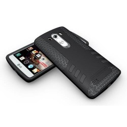LG G3 Replacement Rubber Pouch
