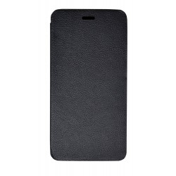 Huawei P8 Flip Pouch Cover