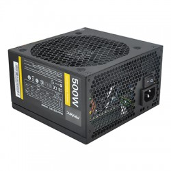 Antec VP Series 500W PSU