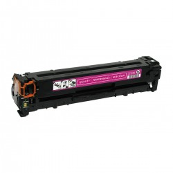 AcuLazer HP H543/323/213 Magenta Cartridge