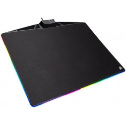Corsair MM800 RGB POLARIS Cloth Gaming Mouse Pad