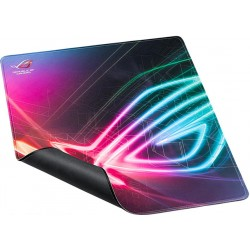 ASUS ROG Strix Edge Vertical Gaming Mousepad