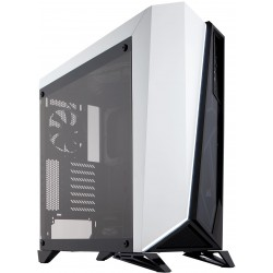 Corsair Carbide Series SPEC-OMEGA Tempered Glass Mid-tower -...