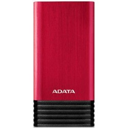 Adata X7000 Red 7000mAh Power Bank