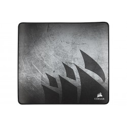 Corsair MM350 Anti-Fray Cloth XL Gaming Mouse Pad