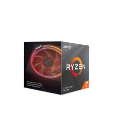 AMD Ryzen 7 3700X Octa Core 3.6GHz (4.4GHz Boost) Socket AM4...