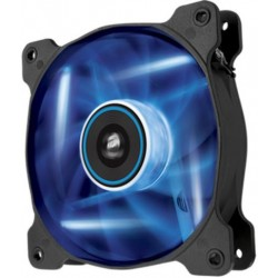 120mm Corsair SP120 Led Blue Desktop Fan