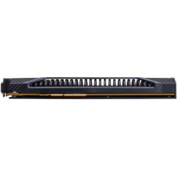 Thermalright HR-07 - memory cooler