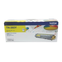 Yellow Toner Cartridge for HL3150CDN/ HL3170CDW/ MFC9140CDN/...