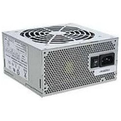 UNIVERSAL 300W 80+ ATX PSU W/ENERGY STAR 6.0