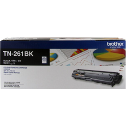 Black Toner Cartridge for HL3150CDN/ HL3170CDW/ MFC9140CDN/...