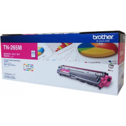 Magenta Toner Cartridge for HL3150CDN/ HL3170CDW/...