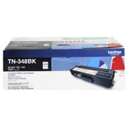 High Yield Black Toner Cartridge for HL4150CDN/ HL4570CDW/...