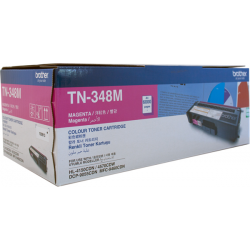 High Yield Magenta Toner Cartridge for HL4150CDN/ HL4570CDW/...