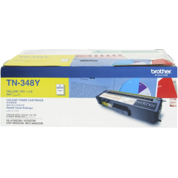 High Yield Yellow Toner Cartridge for HL4150CDN/ HL4570CDW/...