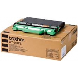 Waste Toner Box for HL4150CDN/ HL4570CDW/ MFC9460CDN/...