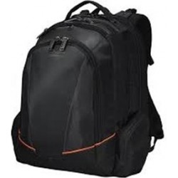 "Everki Flight Up To 16"" Backpack"