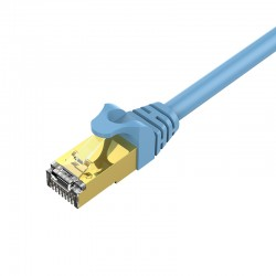 Orico CAT6 3m Cable Blue