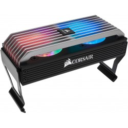 Corsair Dominator Airflow Platinum RGB Fan - Memory Cooling Fan